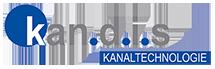 kan.d.i.s Kanaltechnologie GmbH
