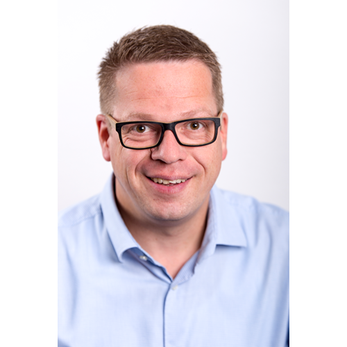 Andreas Schauerte