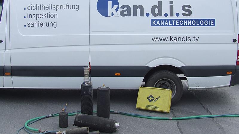 kandis_dichtheitspruefung_hauptkanal2