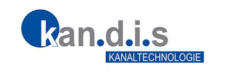 Eines der führenden Unternehmen für Kanaltechnik in Südwestfalen