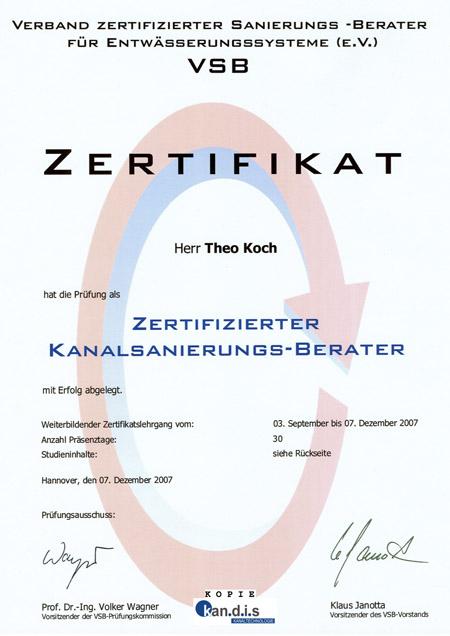 kandis_Zertifikat_Berater_Koch