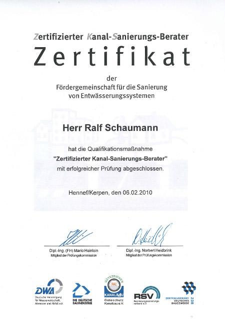 kandis_Zertifikat_Berater_Schaumann