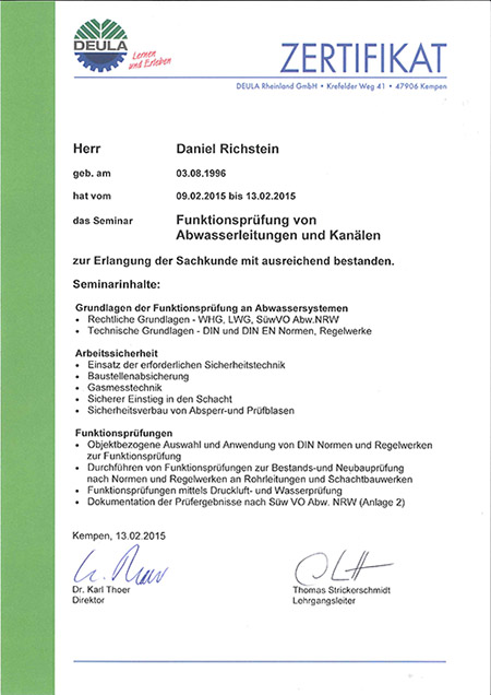 kandis_Zertifikat_DP_Richstein