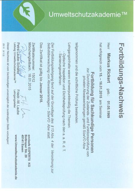kandis_Zertifikat_DP_Rickert