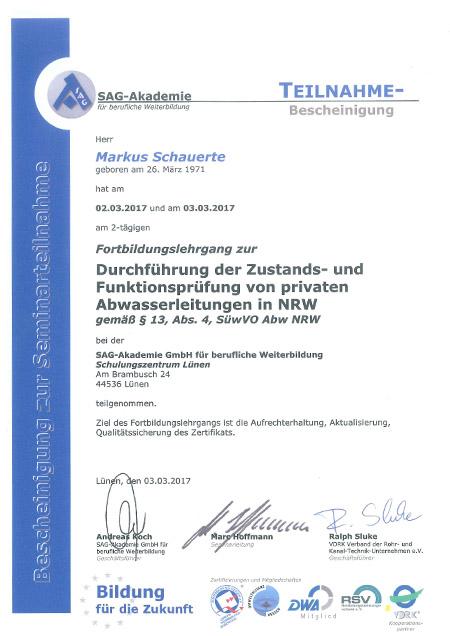 kandis_Zertifikat_DP_Schauerte