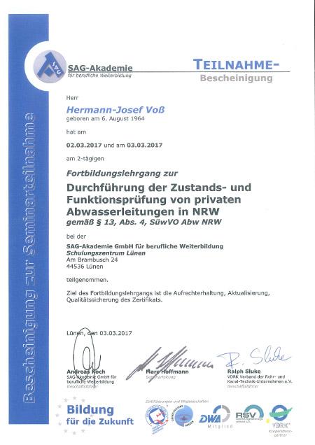 kandis_Zertifikat_DP_Voss