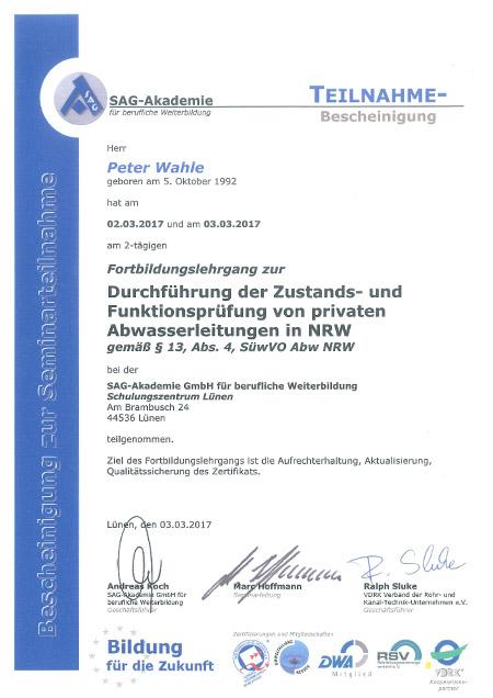 kandis_Zertifikat_DP_Wahle