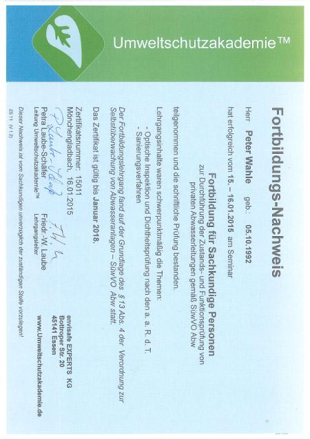 kandis_Zertifikat_DP_Wahle2