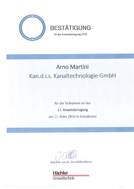 kandis_Zertifikat_Haechler_Martini