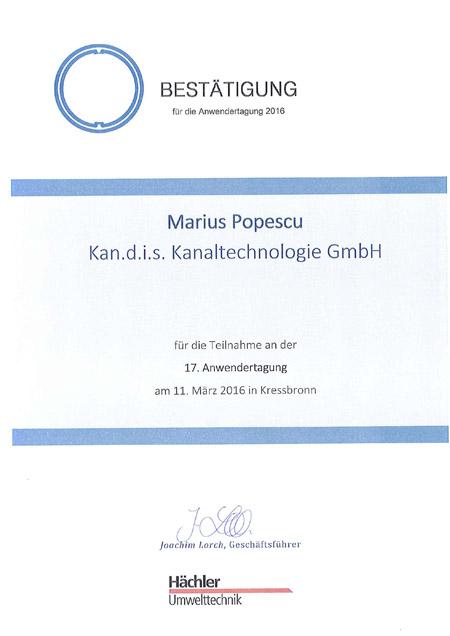 kandis_Zertifikat_Haechler_Popescu
