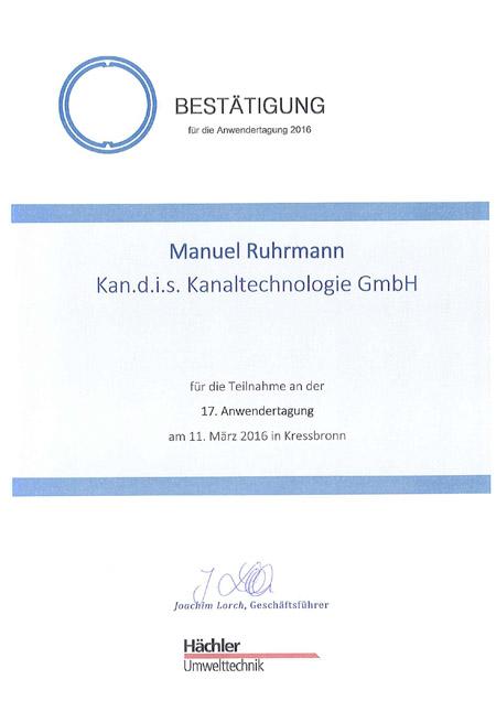 kandis_Zertifikat_Haechler_Ruhrmann