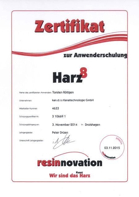 kandis_Zertifikat_Harz_Roettgen