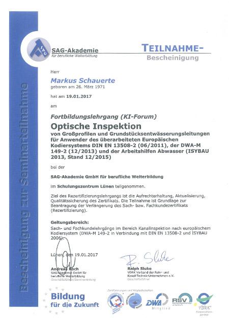 kandis_Zertifikat_TV_Schauerte