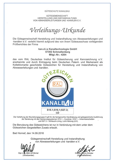 kandis_guetezeichen