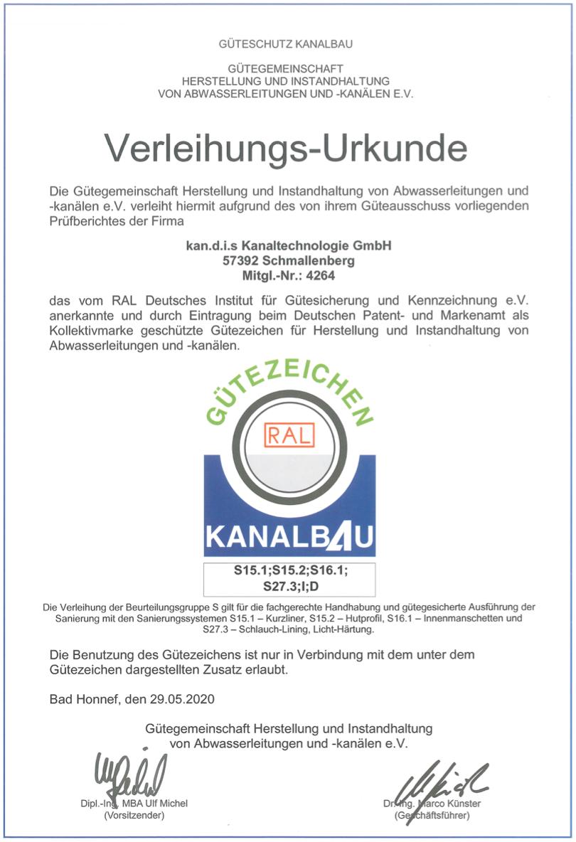 kandis_guetezeichen_2020