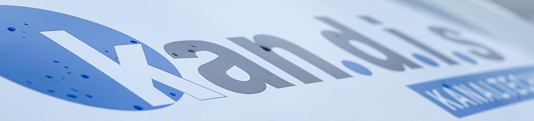Ausbildungsberuf: Fachkraft für Rohr-, Kanal- und Industrieservice (m/w)