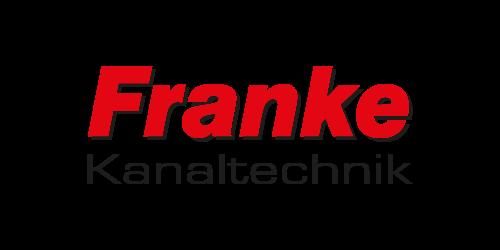 kandis_partner_franke