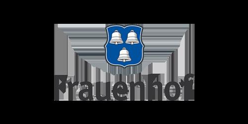 kandis_partner_frauenhof