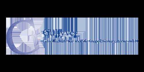 kandis_partner_gullyver