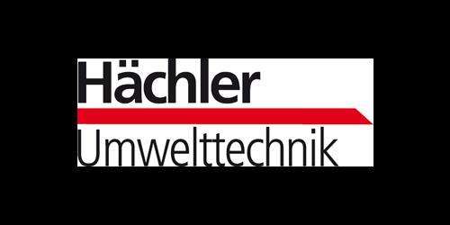 kandis_partner_haechler-umwelttechnik