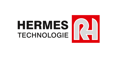 kandis_partner_hermes-technologie