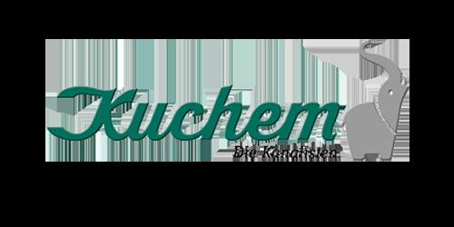 kandis_partner_kuchem
