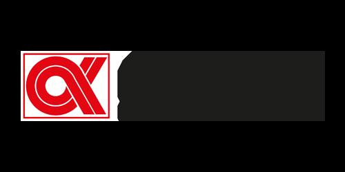 kandis_partner_kuenzel-bauunternehmen