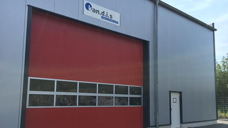 kandis_standort_niederfischbach